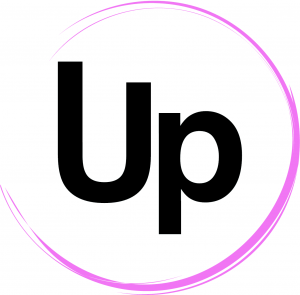 Voice and Upstart Projects brings you training